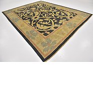 Link to 10' 2 x 13' 3 Oushak Rug