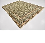 Link to 8' 8 x 11' 7 Mood Persian Rug