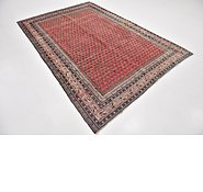 Link to 6' x 9' 4 Botemir Persian Rug