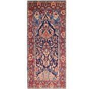 Link to 5' 2 x 11' 6 Nahavand Persian Runner Rug