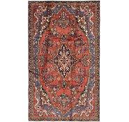 Link to 5' x 8' 6 Shahrbaft Persian Rug