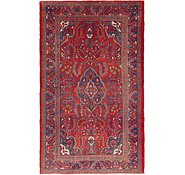 Link to 6' 8 x 10' 7 Mehraban Persian Rug