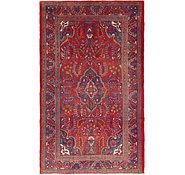 Link to 6' 8 x 10' 7 Mehraban Persian Rug