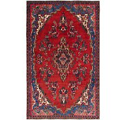 Link to 6' 3 x 9' 10 Shahrbaft Persian Rug
