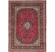 Link to 8' 2 x 10' 10 Mashad Persian Rug