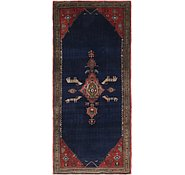 Link to 5' 4 x 11' 2 Koliaei Persian Runner Rug