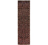 Link to 2' 5 x 8' 10 Hossainabad Persian Runner Rug