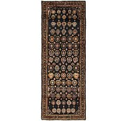 Link to 3' x 8' 2 Malayer Persian Runner Rug