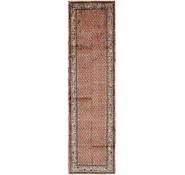 Link to 3' 3 x 12' 2 Botemir Persian Runner Rug