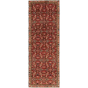 Link to 100cm x 287cm Hamedan Persian Runner... item page