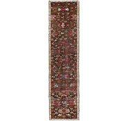 Link to 2' x 8' Hamedan Persian Runner Rug