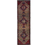 Link to 2' 5 x 8' 2 Koliaei Persian Runner Rug