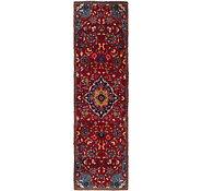 Link to 2' 9 x 9' 9 Mahal Persian Runner Rug