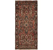 Link to 3' 5 x 7' 7 Mehraban Persian Runner Rug