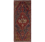 Link to 3' 2 x 7' 5 Tuiserkan Persian Runner Rug