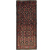 Link to 3' 10 x 9' 8 Malayer Persian Runner Rug