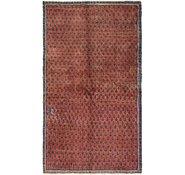 Link to 3' 2 x 5' 7 Botemir Persian Rug