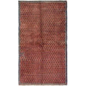 3' 2 x 5' 7 Botemir Persian Rug