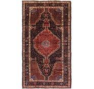 Link to 5' 2 x 9' 4 Tuiserkan Persian Rug