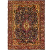 Link to 9' 2 x 12' 6 Kashmar Persian Rug