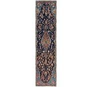 Link to 2' 4 x 9' 3 Mahal Persian Runner Rug