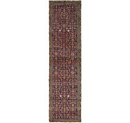 Link to 2' 4 x 9' 2 Malayer Persian Runner Rug