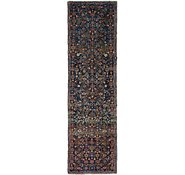 Link to 2' 9 x 9' 2 Malayer Persian Runner Rug