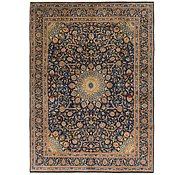 Link to 8' 2 x 11' 3 Kashmar Persian Rug