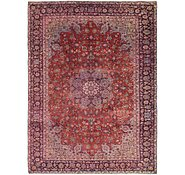 Link to 9' 4 x 12' 8 Isfahan Persian Rug