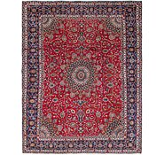 Link to 9' 3 x 12' 3 Kashmar Persian Rug
