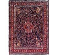 Link to 10' 4 x 14' 3 Mashad Persian Rug