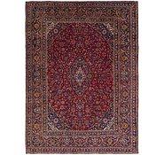 Link to 9' 5 x 12' 10 Mashad Persian Rug