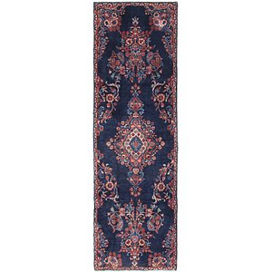 Link to 85cm x 267cm Liliyan Persian Runner... item page