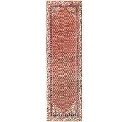 Link to 3' x 9' 7 Botemir Persian Runner Rug
