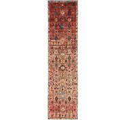 Link to 2' 4 x 8' 10 Hamedan Persian Runner Rug