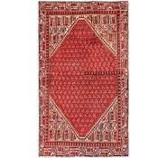 Link to 3' 9 x 6' 5 Botemir Persian Rug