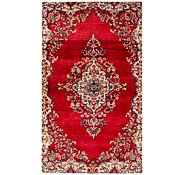 Link to 3' 7 x 6' 6 Shahrbaft Persian Rug
