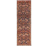 Link to 3' 2 x 9' 2 Malayer Persian Runner Rug