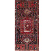 Link to 3' 10 x 7' 9 Sirjan Persian Runner Rug
