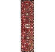 Link to 2' 8 x 10' 3 Hamedan Persian Runner Rug