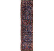 Link to 2' 8 x 11' Malayer Persian Runner Rug