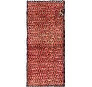 Link to 2' 7 x 5' 9 Botemir Persian Rug