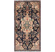 Link to 3' x 5' 7 Shahrbaft Persian Rug