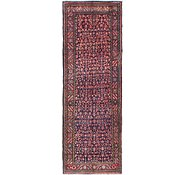 Link to 107cm x 300cm Malayer Persian Runner Rug