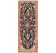 Link to 3' 2 x 8' 8 Mehraban Persian Runner Rug
