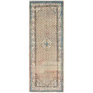 Link to 112cm x 312cm Botemir Persian Runner... item page