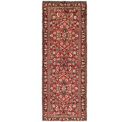 Link to 3' 5 x 9' 7 Borchelu Persian Runner Rug
