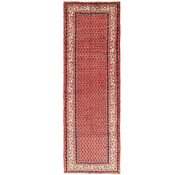 Link to 3' 3 x 10' 4 Botemir Persian Runner Rug