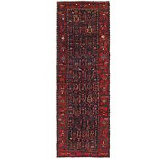 Link to 3' 2 x 10' Malayer Persian Runner Rug