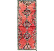 Link to 2' 10 x 8' Liliyan Persian Runner Rug